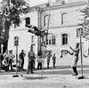 Stavhoppare 1936.