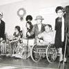 Höstfest 1961.