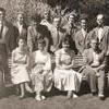 Klass 4:4 läsåret 1954-55.