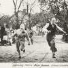 Löpning 100 m 1936.