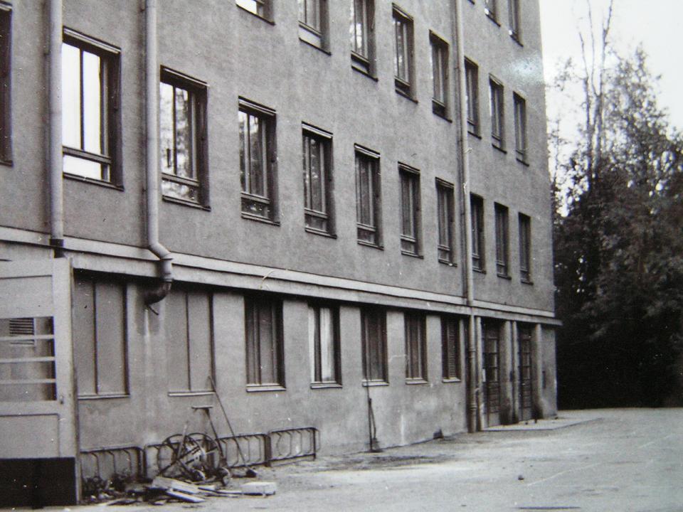 Billack - Industrilack.