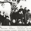 Vintern 1935-36.