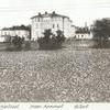Stora Hemmet 1897.