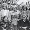 8:de klass (40-talet).