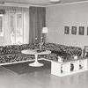 Tallbo, ett dagrum omkr. 1970.